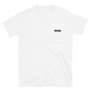 WEH0DL WHO Bitcoin Maximal TEE