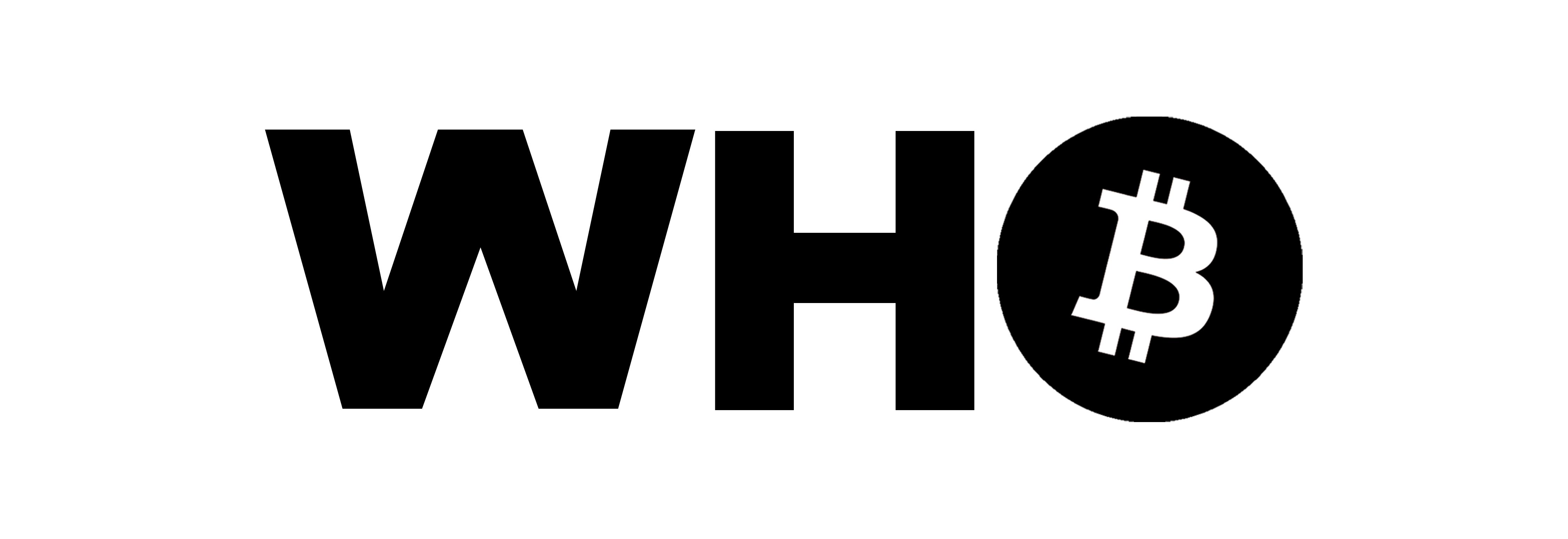 who 4 2