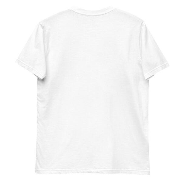 WE H0DL Classic T Shirt – WHITE 2 1