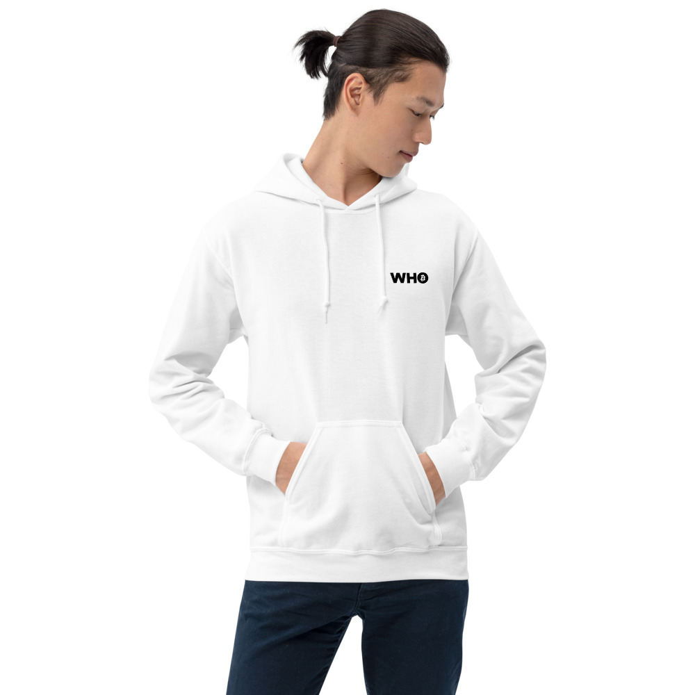 unisex heavy blend hoodie white front 60392d8f2da28