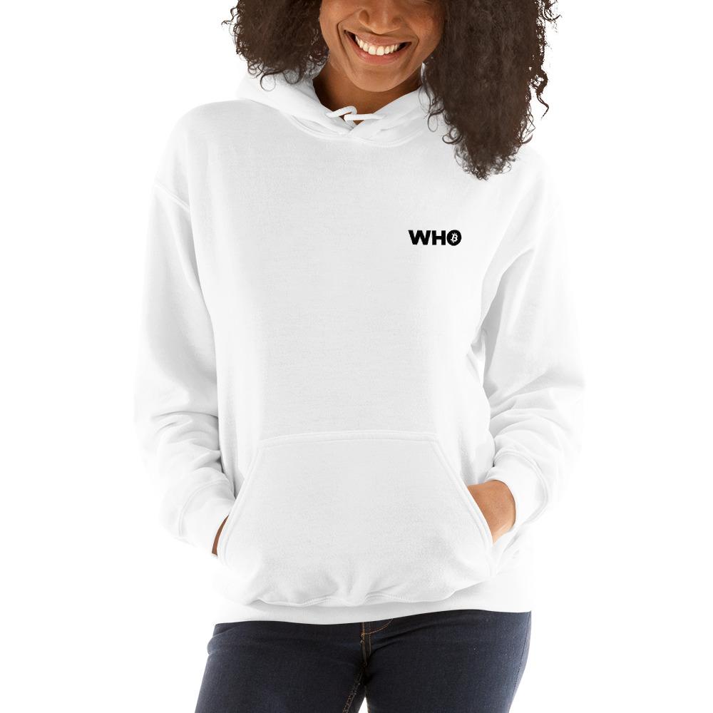 unisex heavy blend hoodie white front 6039316ea5c16