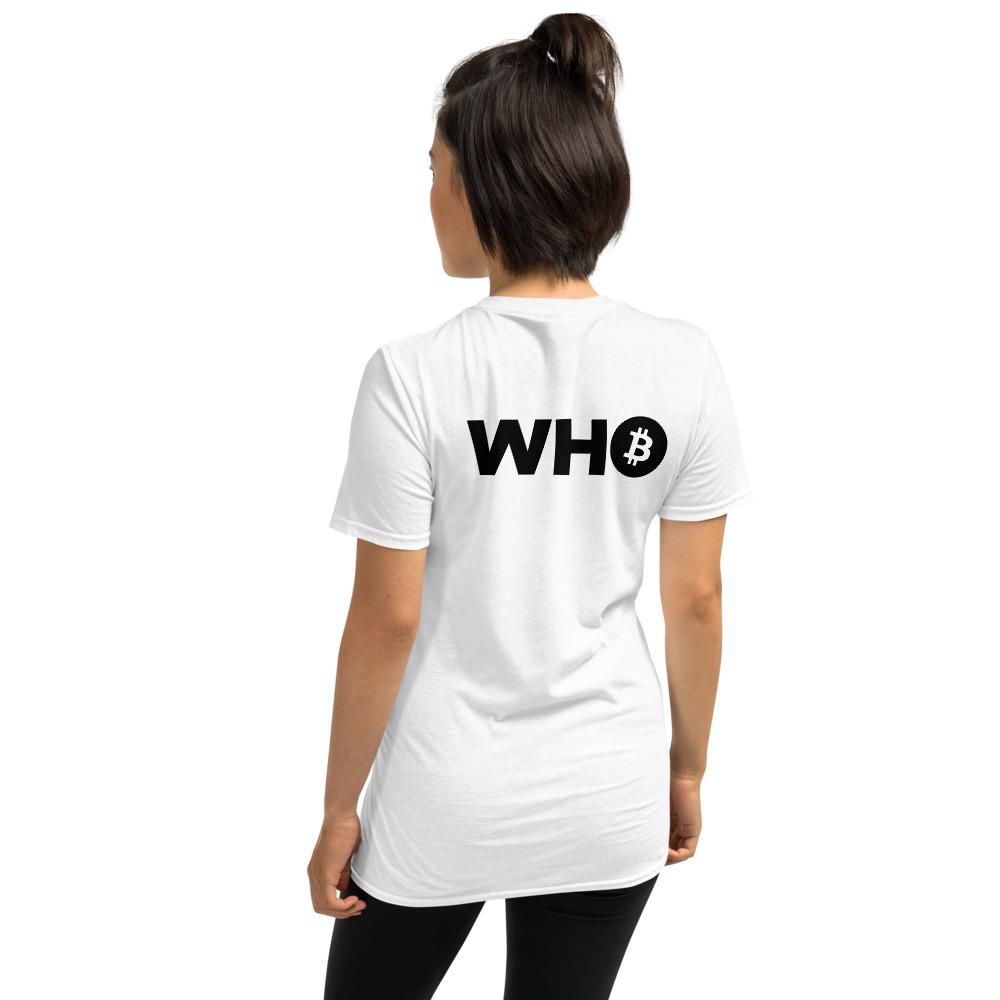 unisex basic softstyle t shirt white back 605a6e5aa2c29