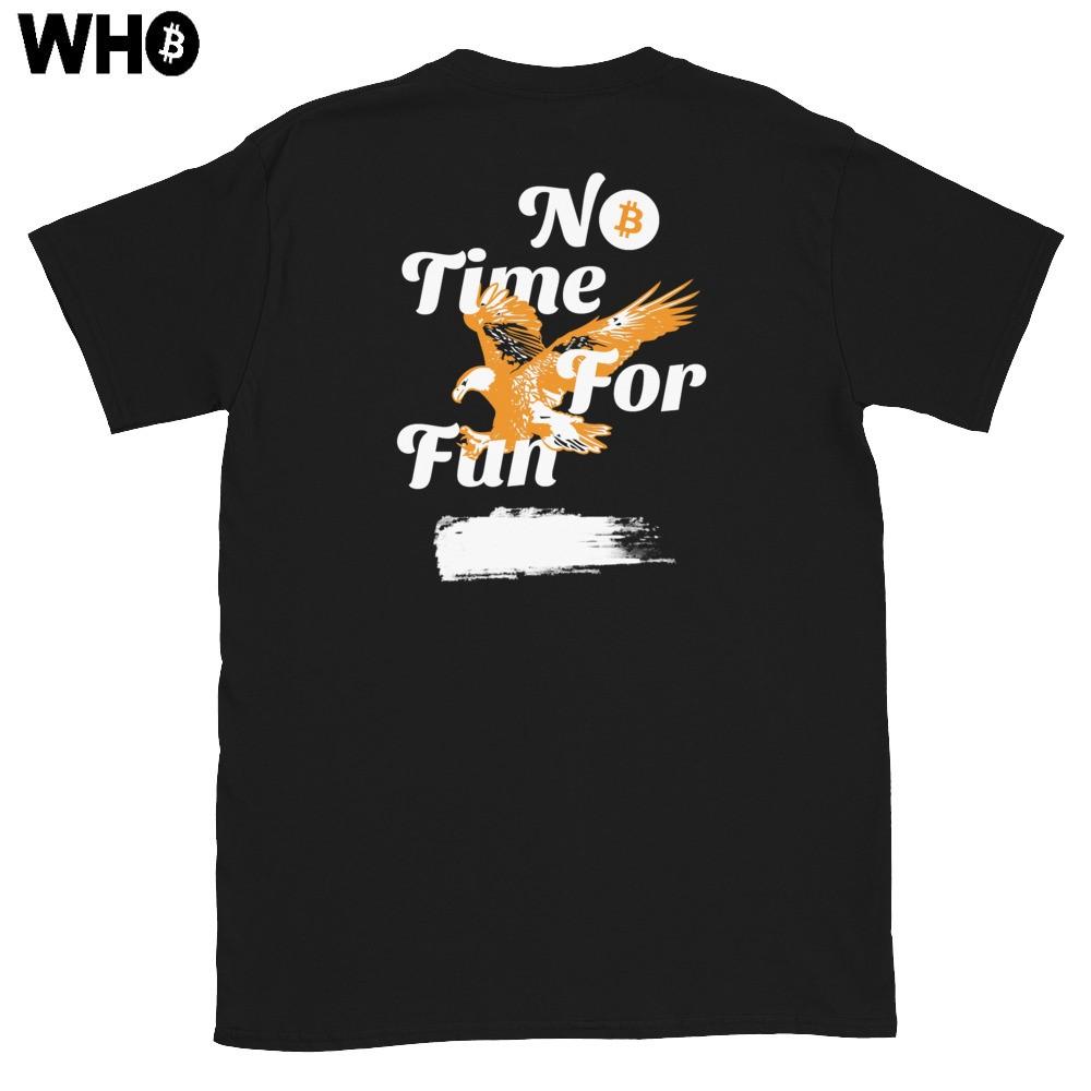 Gildan Basic Tshirt (Black)