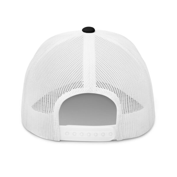 WEH0DL Altcoins Trucker Cap – BLACK AND WHITE 4.jpg