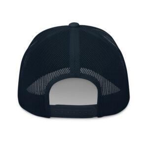 WEH0DL Crypto Club Trucker CAP